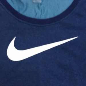 Nike Tops - Nike T-shirt new without tags